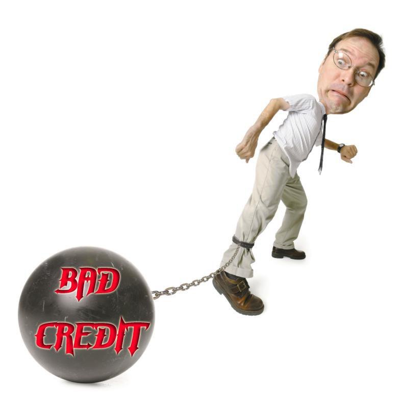 Bad-Credit.jpg (792×800)